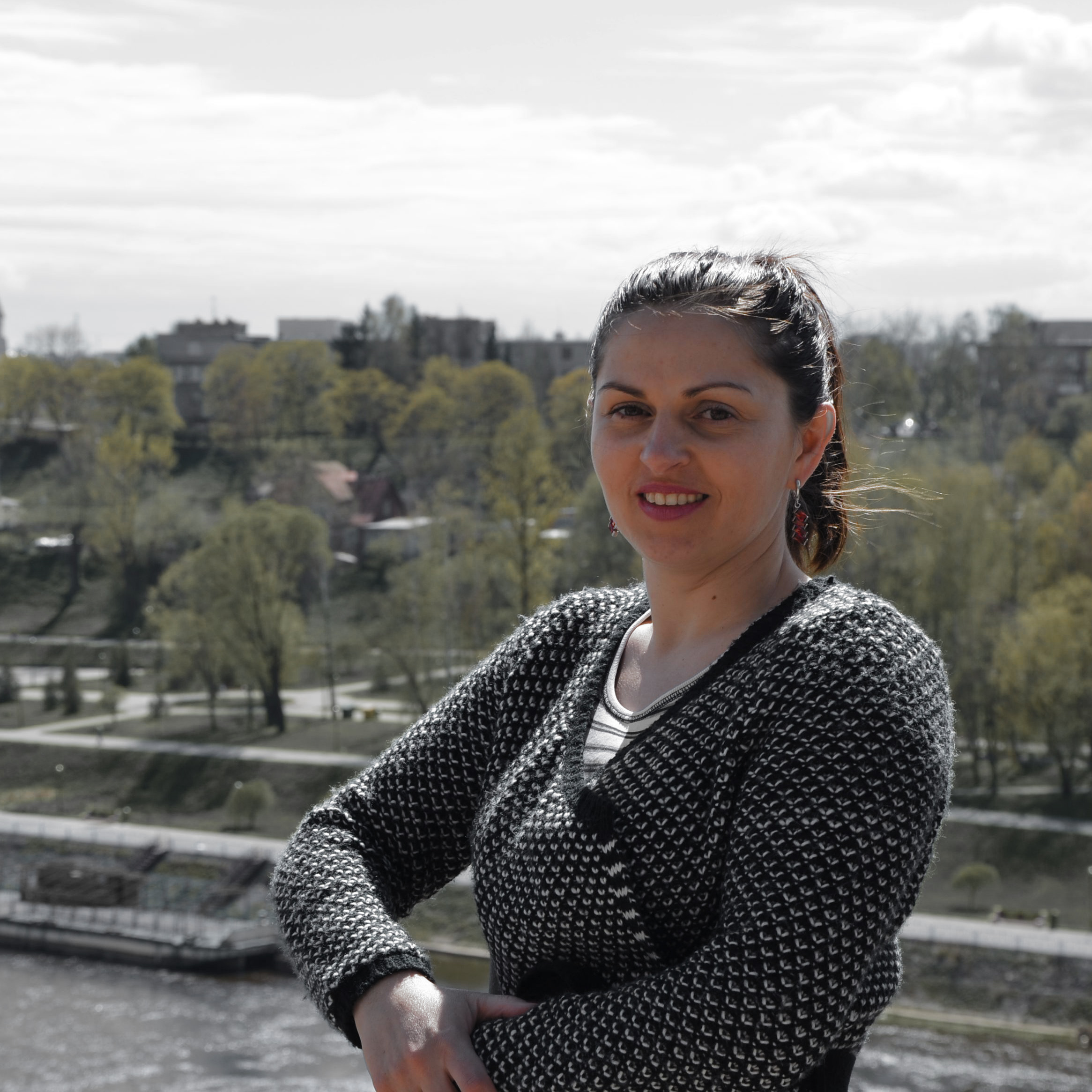 Renata Stachowicz